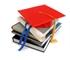 Danh mục luận văn tham khảo hệ đại học ngành Việt Nam học