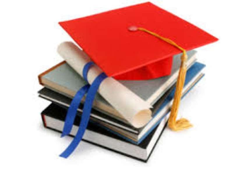 Danh mục luận văn tham khảo hệ đại học ngành Quản trị kinh doanh Du lịch