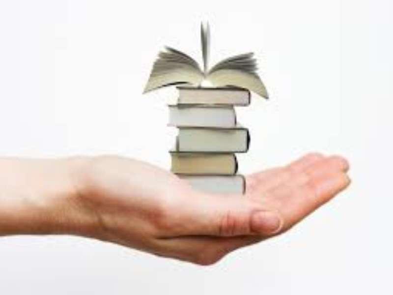 Quy định thực hiện luận văn và hướng dẫn thực hiện luận văn của Khoa Du lịch năm 2020