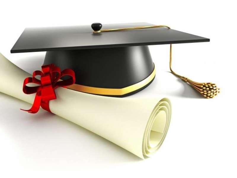 Mẫu trình bày Khóa luận tốt nghiệp